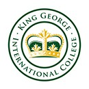 KGIC - King George International College